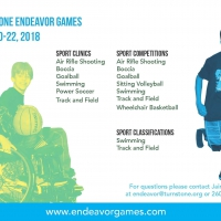 Endeavor games card blue1 page 2