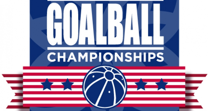 News Article Featured Image: USABA Goalball Nationals