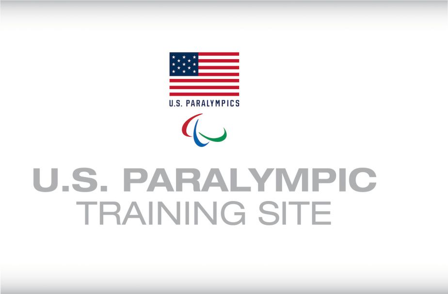 U.S. Paralympic Training Site's Image
