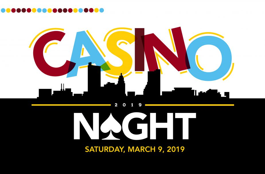 Casino Night 2019's Image