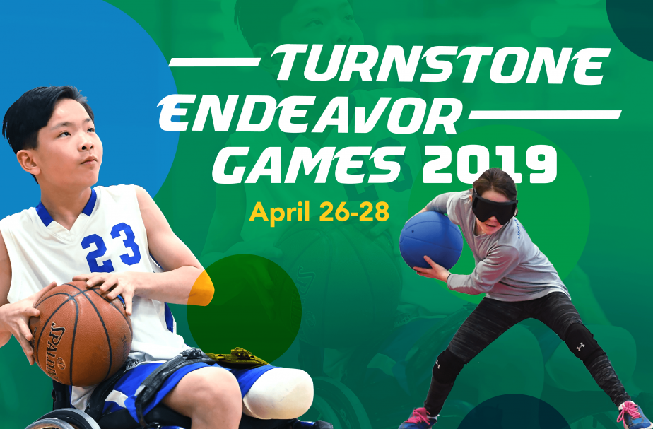 Turnstone Endeavor Games's Image
