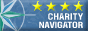 Charity Navigator 4-star Profile Link