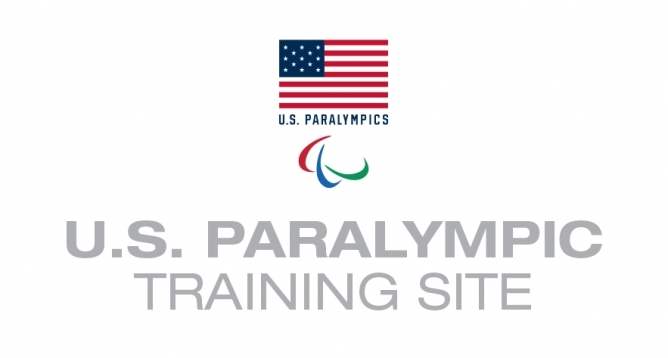 News Article Featured Image: Turnstone Center Designated An Official Paralympic Training Site by United States Olympic Commitee