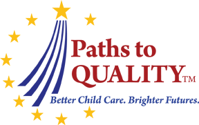Paths to Quality's Logo