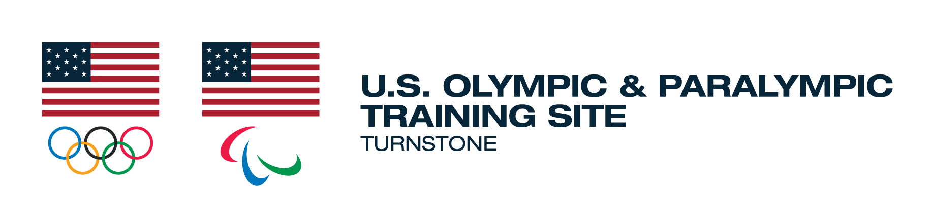 United States Olympic Committee's Logo