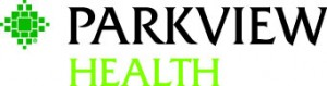 Parkview Health Logo